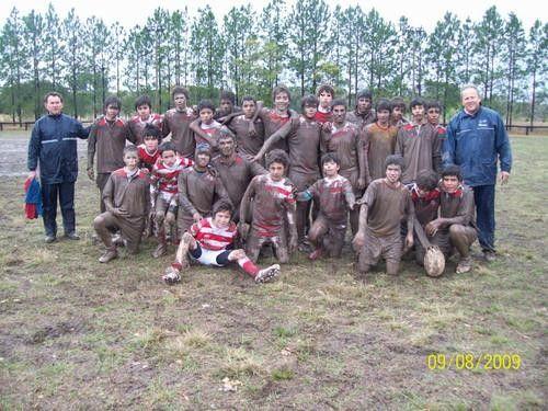 regatasm14 lo mejor del rugby: Regatas Resistencia,rugby